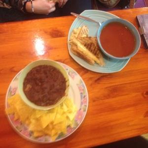 Cafe Babalu