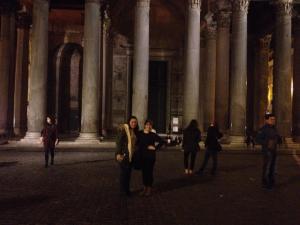 IWD Rome2