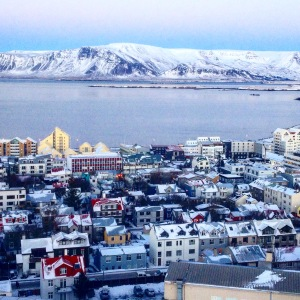 How Social History Shaped Iceland