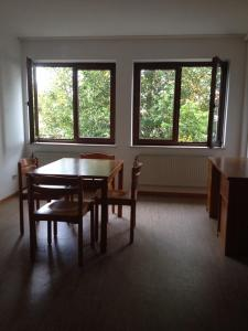 apartment in Fulda, Germany